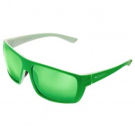 Cairn Fakir solbrille, grøn