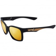 Cairn Fresh solbrille, sort