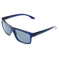 Cairn Clint solbrille, mørkeblå