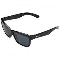 Cairn Strike solbrille, sort