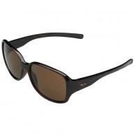 Cairn Glory solbrille, mørkebrun