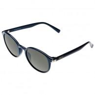 Cairn Melody solbrille, mørkeblå
