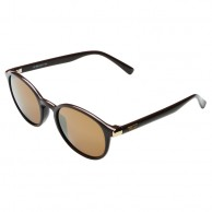Cairn Melody solbrille, brun