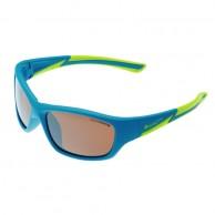 Cairn Ride Sport solbrille, blå