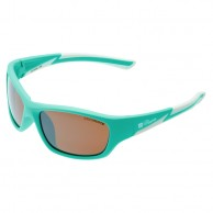 Cairn Ride Sport solbrille, mint