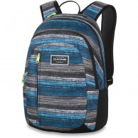 Dakine Factor 22L, Distortion