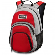 Dakine Campus Mini, 18L, Rød