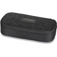 Dakine School Case Xl, Tory