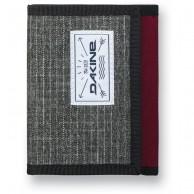 Dakine Diplomat Wallet, Willamette