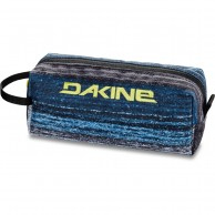 Dakine Accessory Case, Distortion