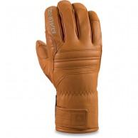 Dakine Kodiak Glove, Ginger