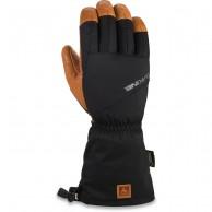 Dakine Rover Glove, Ginger