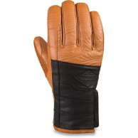 Dakine Team Phantom Glove, Eric Pollard