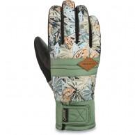 Dakine Bronce Glove, Castaway