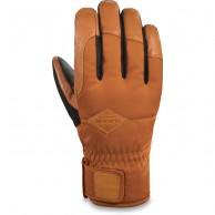 Dakine Charger Glove, Ginger