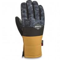 Dakine Omega Glove, Watts