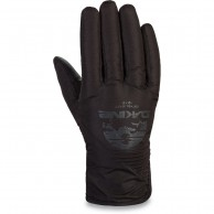 Dakine Crossfire Glove, Sort