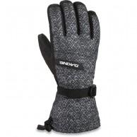 Dakine Blazer Glove, Stacked