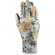 Dakine Rambler Glove, Castaway