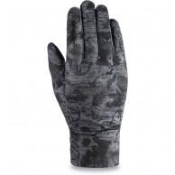 Dakine Rambler Glove, Watts