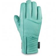Dakine Rogue handske, dame, Lagoon