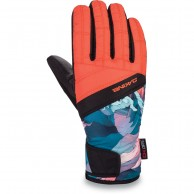 Dakine Sienna handske, dame, Daybreak