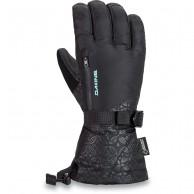 Dakine Sequoia handske, dame, Tory