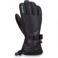 Dakine Camino handske, dame, Tory