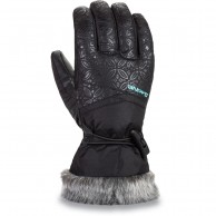 Dakine Alero handske, dame, Tory