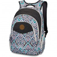 Dakine Womens Prom 25L, Toulouse