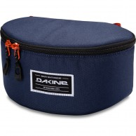 Dakine Goggle Stash, Dark Navy