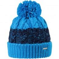 Cairn Gilles hue, herre, blå