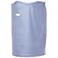Airhole Halsedisse Cinch 2 Layer, heather grey