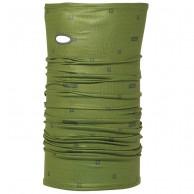 Airhole Halsedisse Drylite, Olive