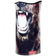 Airhole Halsedisse Ergo Drytech, bear