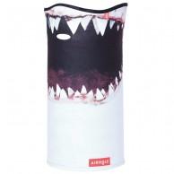 Airhole Halsedisse Ergo Drytech, shark