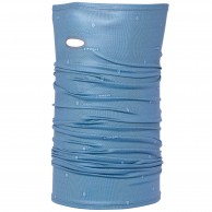 Airhole Halsedisse Drylite, cement