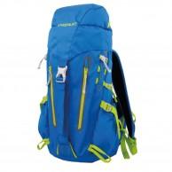 True North Trek rygsæk, 45L, blå