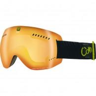 Cairn Prime, skibriller, guld