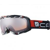 Cairn Alpha, skibriller, rød