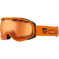 Cairn Speed, skibriller, neon orange
