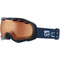 Cairn Speed Fotokromisk, skibriller, mørkeblå
