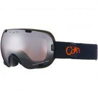 Cairn Spirit, OTG skibriller, sort