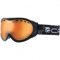 Cairn Optics, OTG skibriller, mat sort