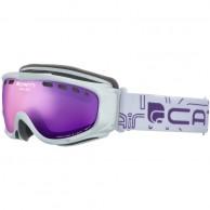 Cairn Visor, OTG skibriller, lilla