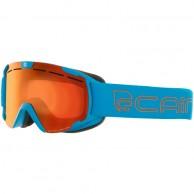 Cairn Scoop, skibriller, blå