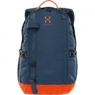 Haglöfs Tight Small, blå/orange