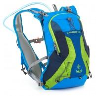 Kilpi Cadence, rygsæk, blå
