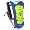 Kilpi Endurance, rygsæk, blå