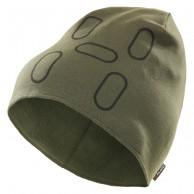 Haglöfs Fanatic Print Cap, grøn